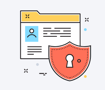 5 Cybersecurity Tips for Working from Home