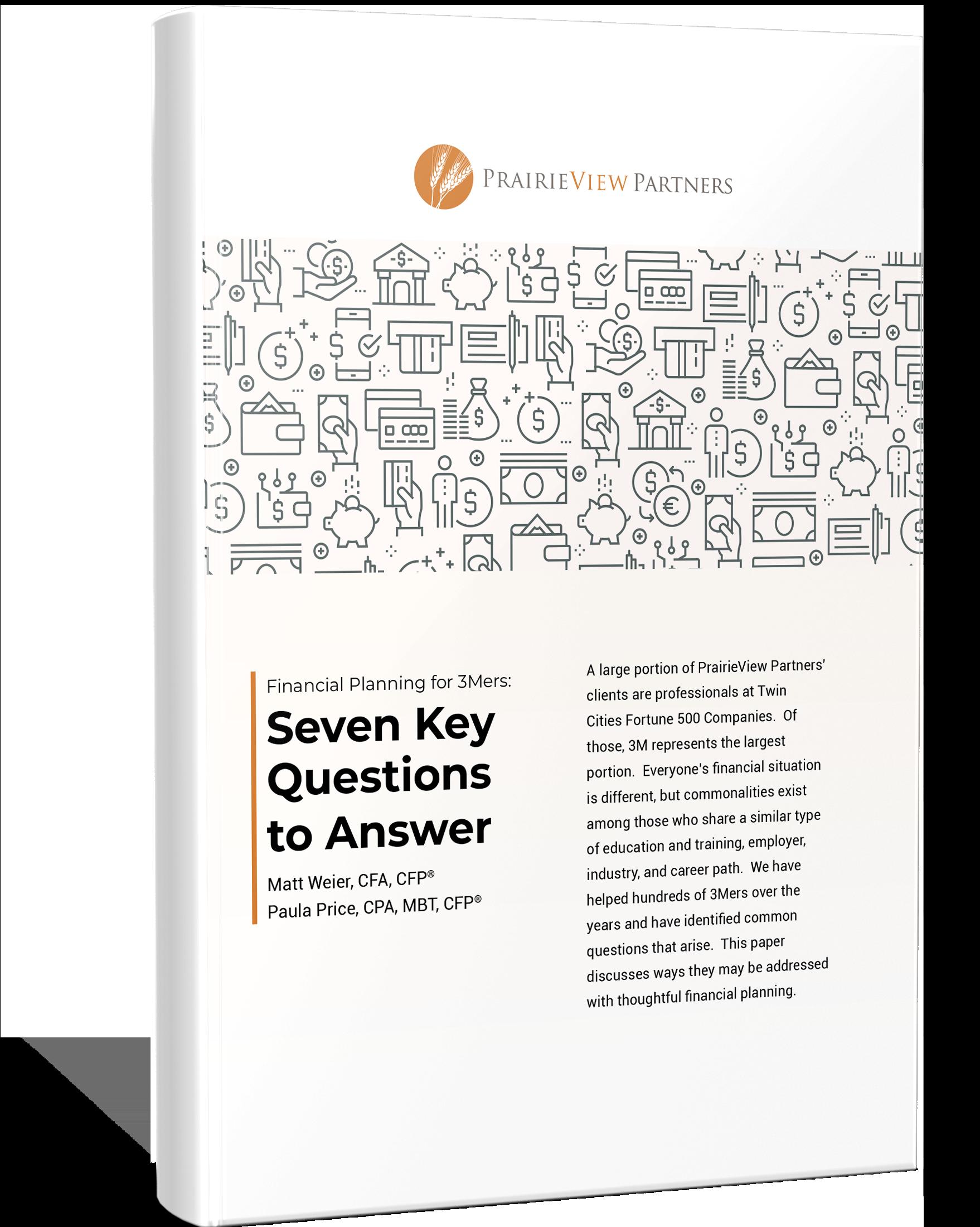 20201228 - 3M 7 Questions Ebook Mockup